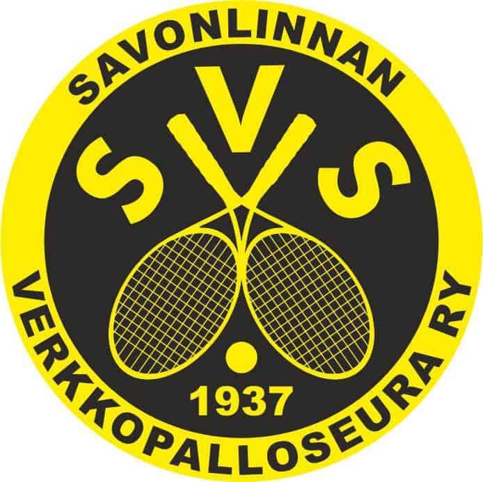 Savonlinnan Verkkopalloseura