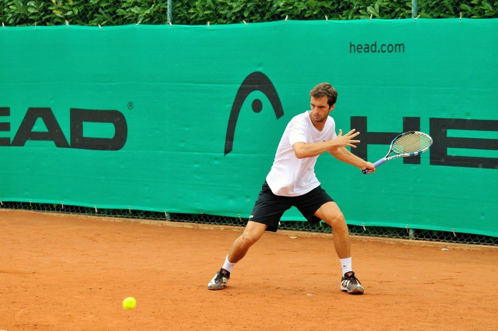 tennis-934841_1280