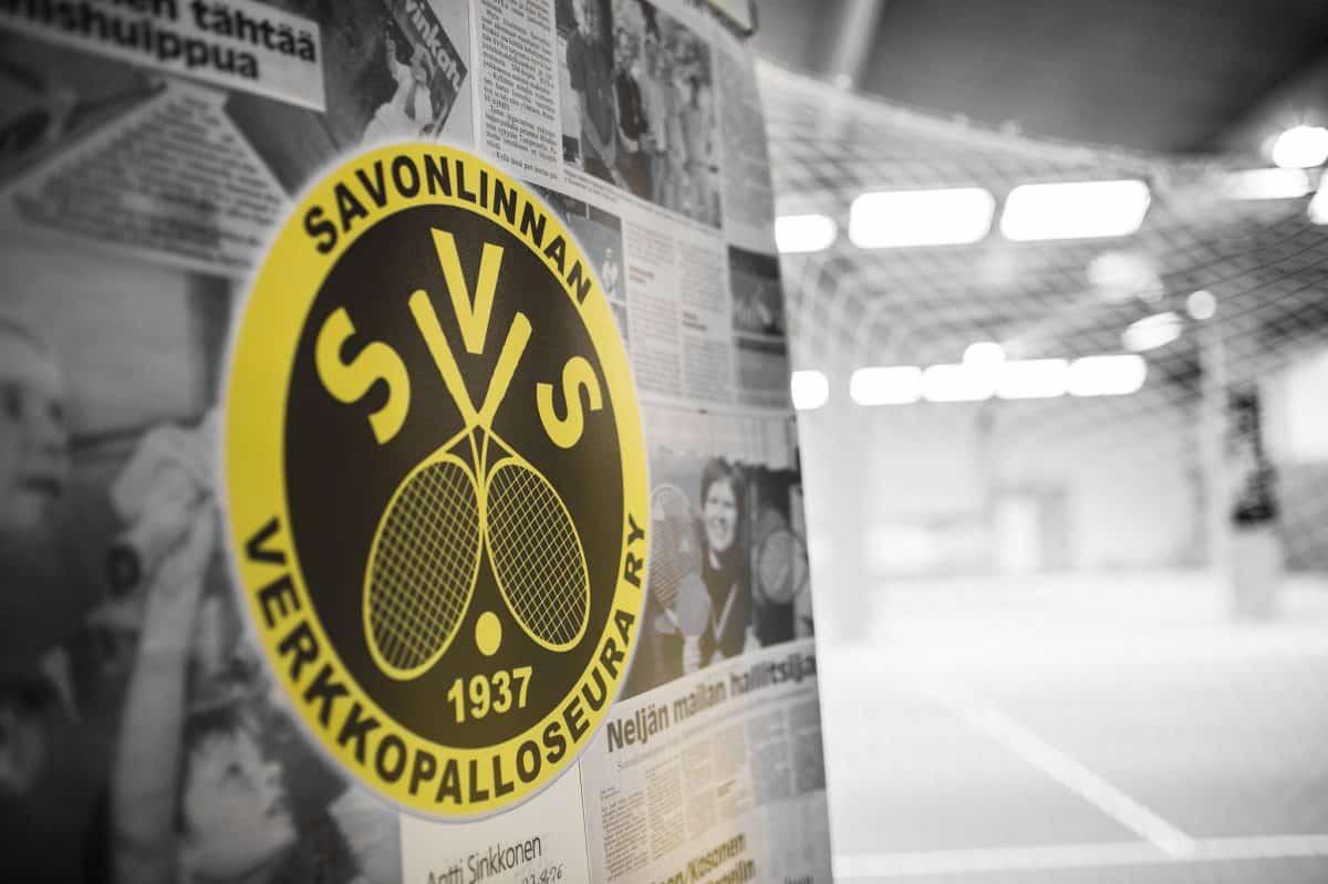 svs-banneri-logo