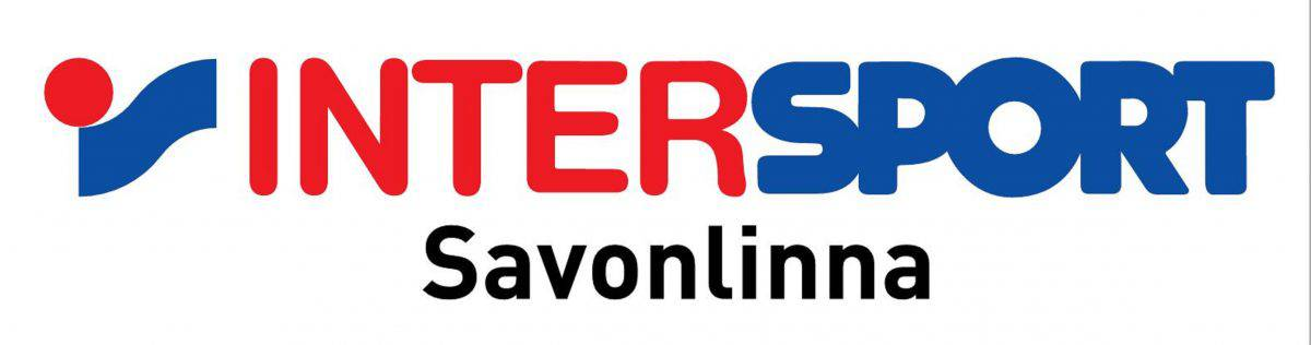 intersport-savonlinna