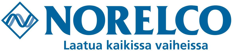 norelco-logo
