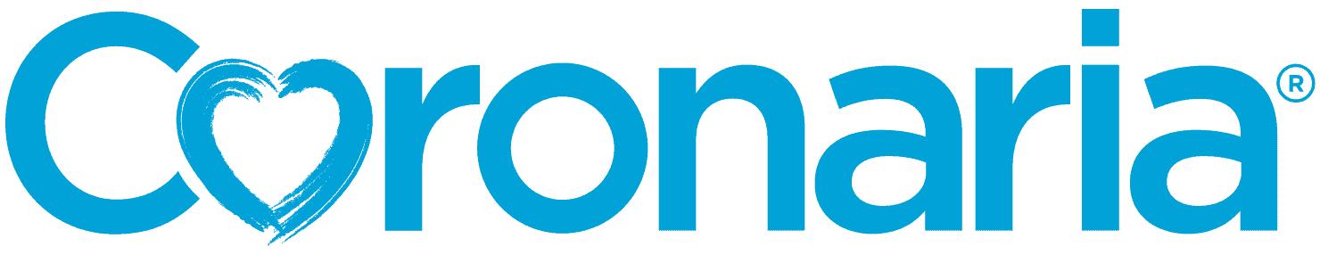 coronaria-logo