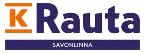 K-Rauta Savonlinna