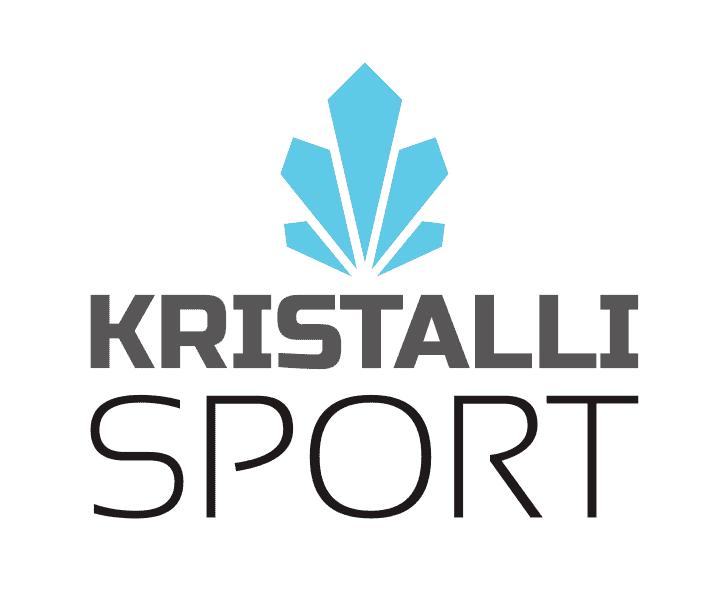 kristalli-sport-logo