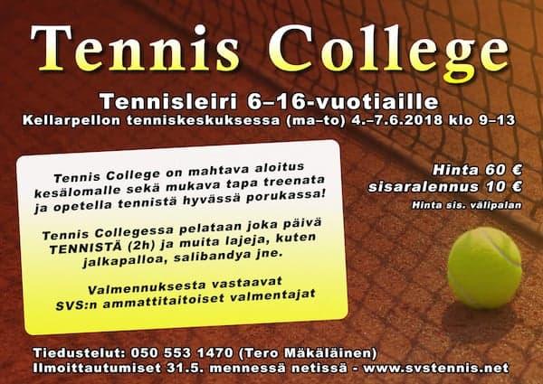 tenniscollege-2018-600px