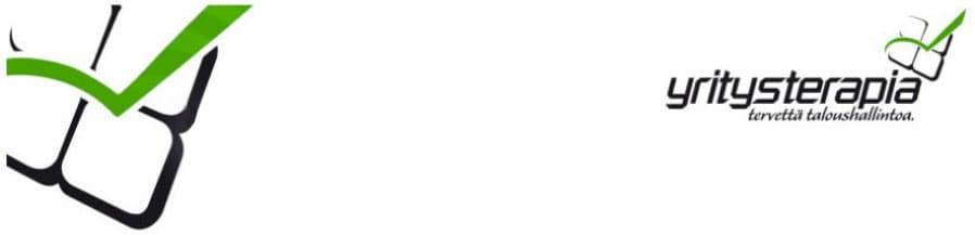 yritysterapia-logo-1