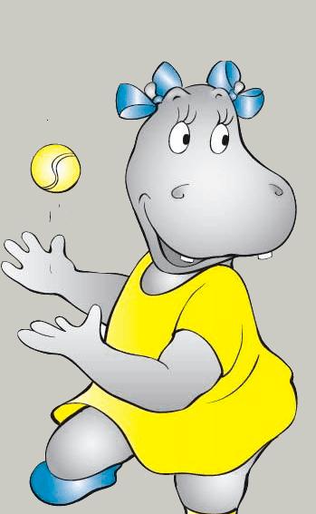 HIPPO_tennisleiri