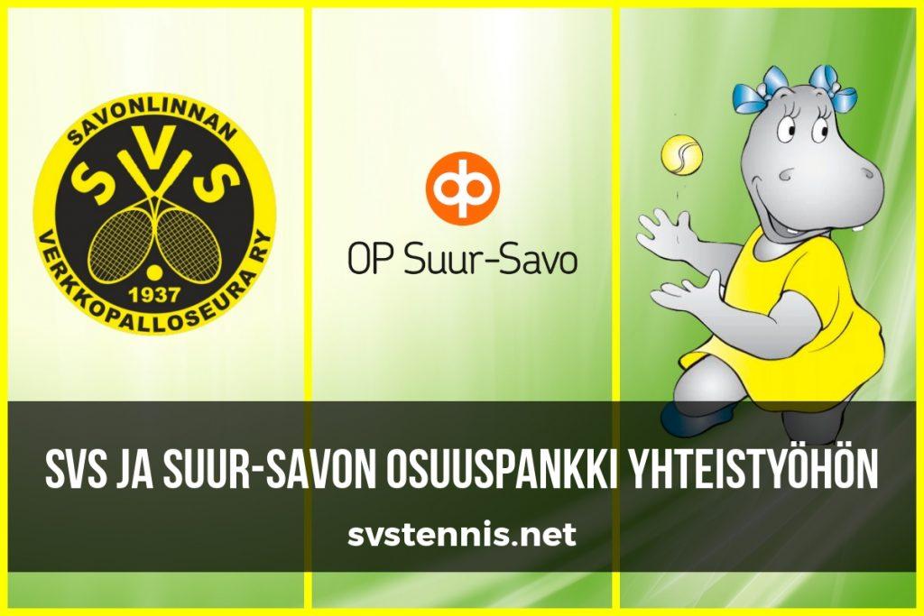 SVS-op-yhteistyo