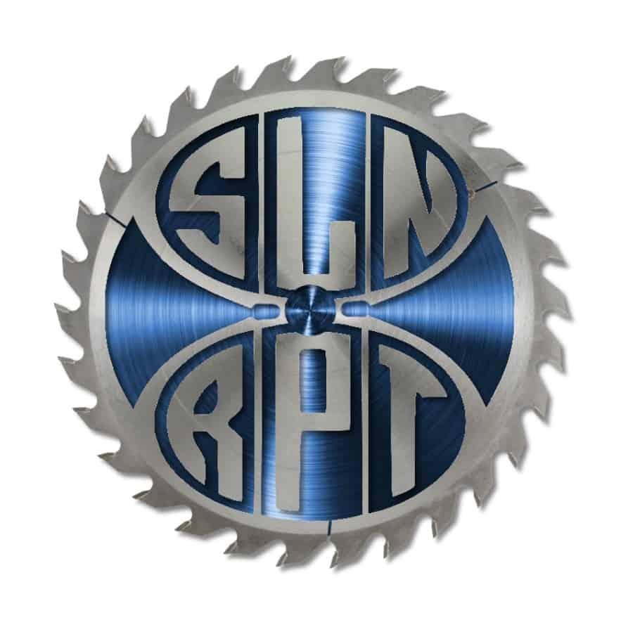SLN-RPT.2.0