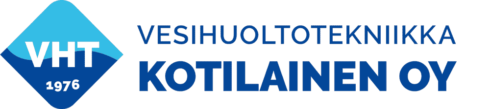kotilainen_logo